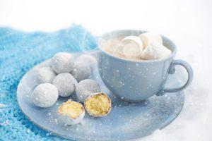 hot-chocolate-1224046_640